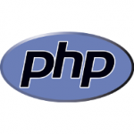 PHP 5.4.14