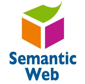 Szemantikus Web - strong és em