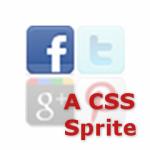 CSS Sprite