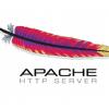 Apache HTTP szerver