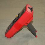Amprobe AM-520-EUR