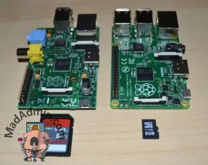 SD és microSD kártyák