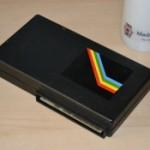 ZX Spectrum Emulátor
