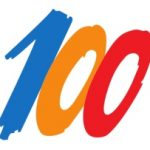 Az első 100 km teljesítve