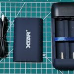 Xtar PB2S powerbank