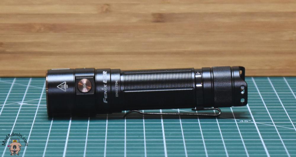Fenix E28R
