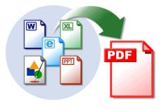 PDF linkek